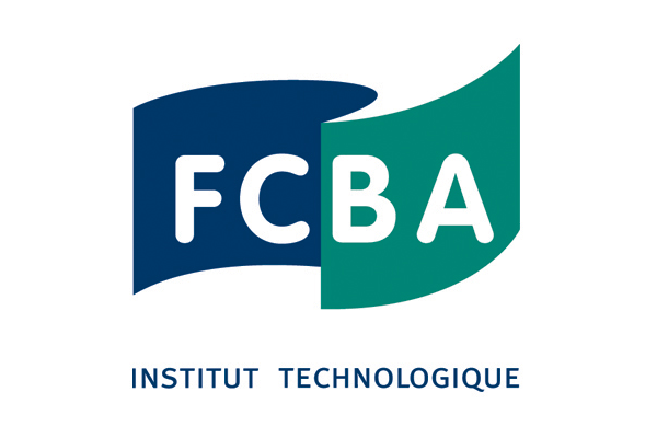 FCBA: Technological Institute for the Forest, Wood, Construction and Furnishing Industries