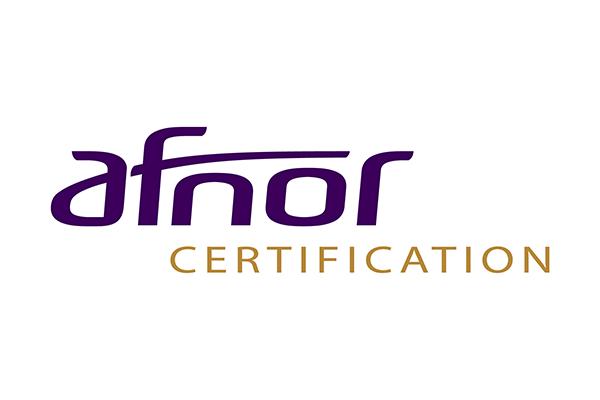 AFNOR: French standardisation association