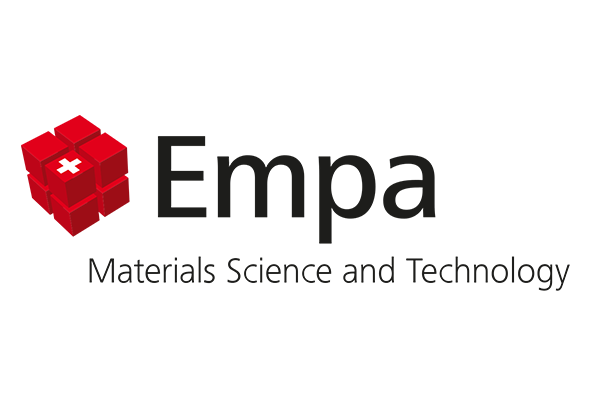 : Empa: Federal materials testing and research laboratory