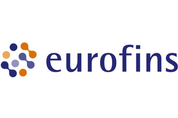 Eurofins - Analysis laboratories group